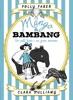 Mango & Bambang. Un Petit Tapir I Un Gran Enrenou