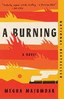 Pdf of A Burning