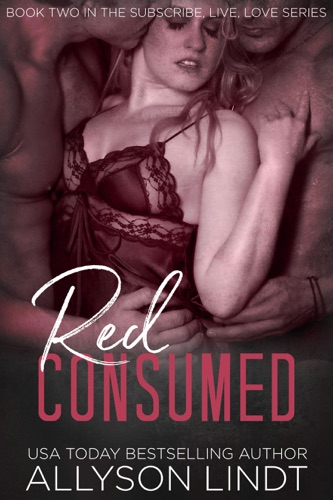 Red Consumed
