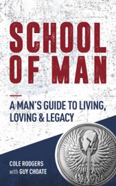 School of Man