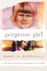 Mary K Pershall - Gorgeous Girl artwork