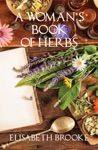 A Womans Book Of Herbs