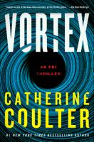 Download and Read Online Vortex