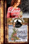 Mail Order Bride Love Shines Bright