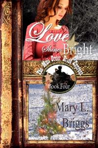 Mail Order Bride: Love Shines Bright