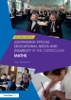 Addressing Special Educational Needs And Disability In The Curriculum: Maths