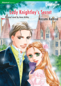 Lady Knightley's Secret
