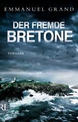 Der fremde Bretone