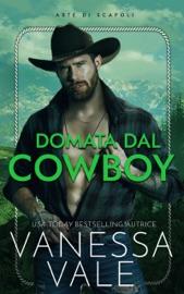 Download Domata dal cowboy