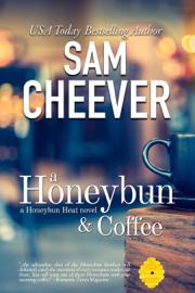 A Honeybun and Coffee book