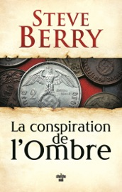 Download La Conspiration de l'ombre