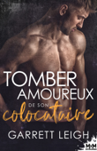Download and Read Online Tomber amoureux de son colocataire