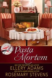 Pasta Mortem PDF Download