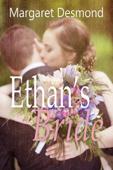 Ethan's Bride