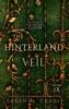 The Hinterland Veil
