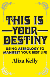 This Is Your Destiny