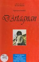 D'Artagnan, gentilhomme gascon