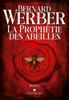 Bernard Werber - La Prophétie des abeilles illustration