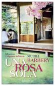 Una rosa sola Book Cover