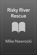 Risky River Rescue