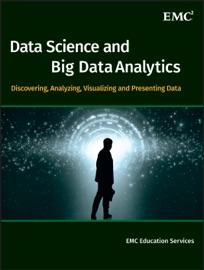 Data Science And Big Data Analytics