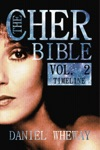 The Cher Bible Vol 2 Timeline