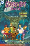 Scooby-Doo Team-Up 2013- 79