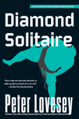 Diamond Solitaire