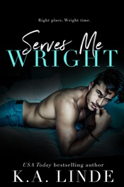 Download Serves Me Wright