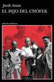 Download and Read Online El hijo del chófer