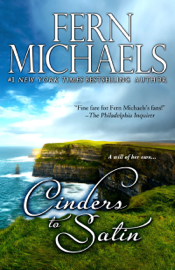 Cinders to Satin PDF Download