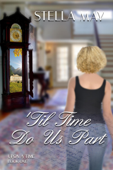 'Till Time Do Us Part Book Cover