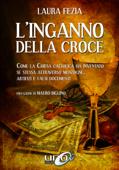 L'Inganno della Croce Book Cover