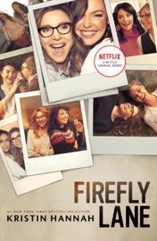 Firefly Lane PDF Download