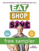 Eat Shop Save
