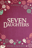 Jessica Lourey - Seven Daughters  artwork