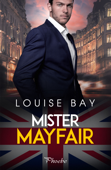 Download and Read Online Mister Mayfair