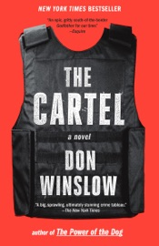 The Cartel PDF Download
