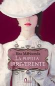 Download La pupilla irriverente ePub | pdf books