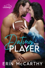 Dating The Player