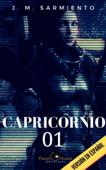 Download and Read Online CAPRICORNIO 01
