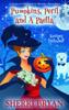 Sherri Bryan - Pumpkins, Peril and a Paella artwork