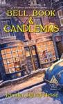 Bell Book  Candlemas