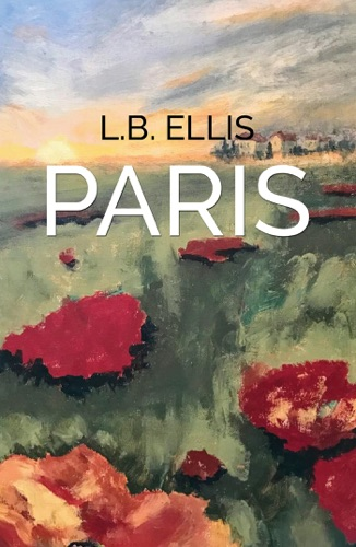 L.B. Ellis - Paris
