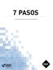 Ernesto Mondelo - 7Pasos - PM4R ilustraciГіn