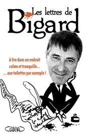 Les Lettres de Bigard
