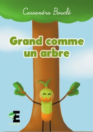 Grand Comme Un Arbre