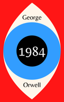 Download and Read Online 1984