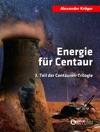 Energie Fr Centaur