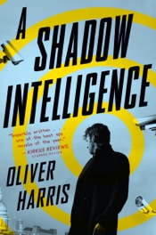 Download A Shadow Intelligence